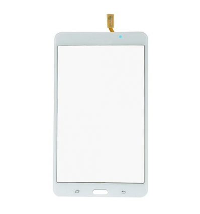 Samsung Galaxy Note 4 SM-N910F Display Assembly / LCD+Digitizer Wit