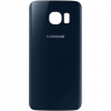 Samsung Galaxy S7 Edge SM-G935F Backcover
