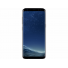 Samsung Galaxy S8 SM-G950F Display Assembly