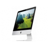 SL Apple iMac QuadCore i5-3330s 2,7GHz/8GB/1TB/21,5