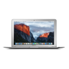 SL Apple Macbook Air Core i5 3317U/4GB/120SSD/11,6""