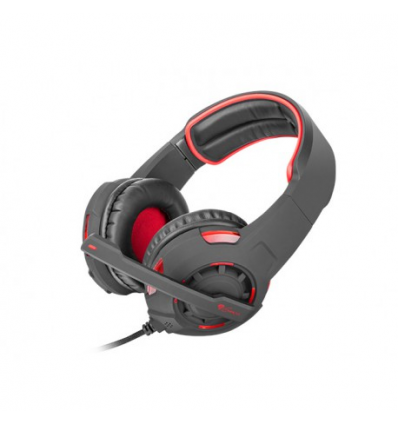 Genesis HX60 Gaming Headset