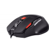 Genesis PC Gaming Mouse G66
