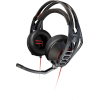 Plantronics RIG 515 HD Lava 7.1 PC gaming headset
