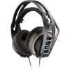 Plantronics RIG 400 Dolby Atmos Gaming Headset - PC