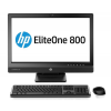 SL HP 800 G1 Elite One All in One Computer