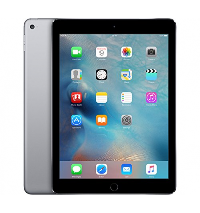 SL Apple iPad Air 2 16GB Space Grey