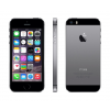 SL Apple iPhone 5S 32GB Space Grey