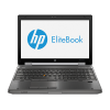 SL HP EliteBook 8570W/Core i7/8GB/180GB SSD/Windows 10 Pro