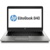 "SL HP EliteBook Ultrabook 840G2/Core i5/8GB/256GB SSD/14,1""/ Windows 10 Pro/Gebruiksklaar Ingericht"