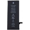 Apple iPhone 7 Accu / Batterij