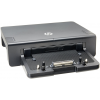 Second Life HP Docking Station