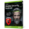 G Data InternetSecurity for Android 1 jaar