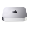 SL Apple Mac Mini Core i5/8GB/256GB SSD