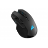 Corsair Ironclaw RGB Gaming Mouse Wireless