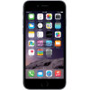 SL Apple iPhone 6S 64GB Space Gray (A-Grade)