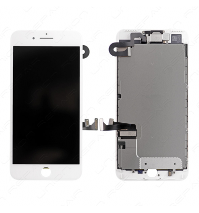 iPhone 7 Plus Display Assembly Wit (Full original)